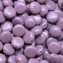 Mărgele Candy 8mm. 23030 opaque purple